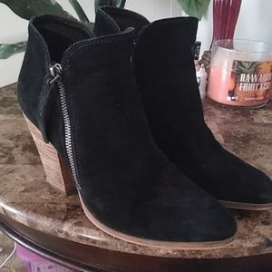 Shoes - Dolce Vita Booties